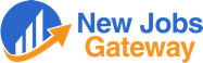 New Jobs Gateway